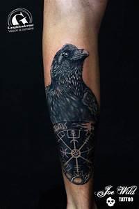 Signification Animaux Tatouage : votre tatouage animal vous attend vaison graphicaderme tattoo ~ Dode.kayakingforconservation.com Idées de Décoration