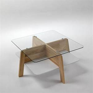 19 best coffee tables images on pinterest glass top With solid wood and glass coffee table