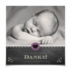 Dankeschön Karten Geburt : danksagung zur geburt texte f r das dankesch n in karten baby online baby pinterest ~ Frokenaadalensverden.com Haus und Dekorationen