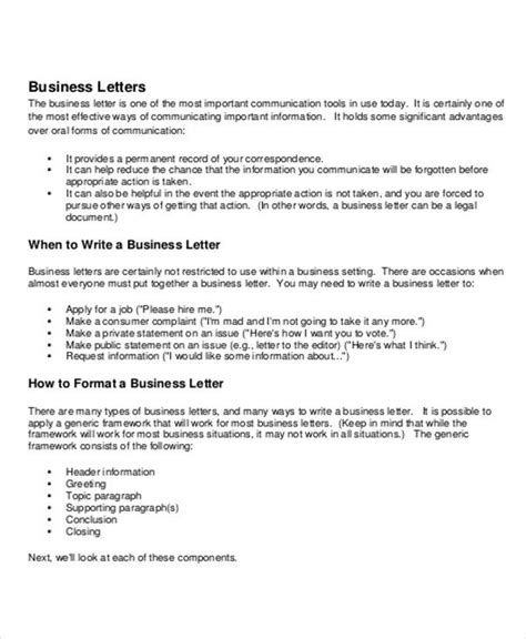 formal email  ideas  pinterest email