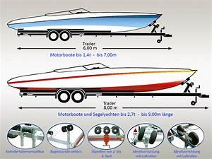 Transporter Mieten Aachen : bootstrailer bootstransporter eschweiler weisweiler ~ A.2002-acura-tl-radio.info Haus und Dekorationen