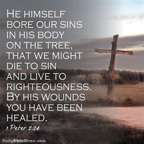 Bible Verse Memes - 446 best bible memes images on pinterest christian jokes christian memes and philippians 4
