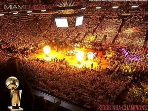 Wonderful World Of Sports My Favourite Basketball Team