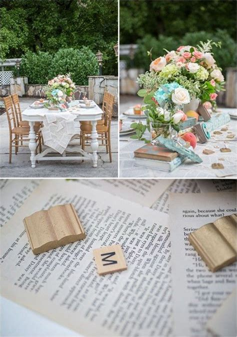 17 best images about wedding ceremony reception decor on