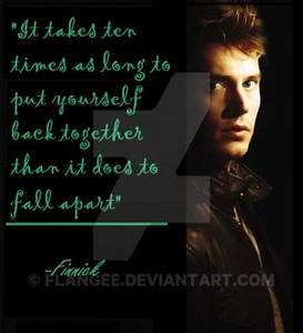 Catching Fire Quotes Finnick. QuotesGram