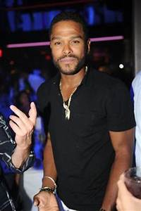 1000+ images about I LOVE MAXWELL on Pinterest | Concerts ...  Maxwell