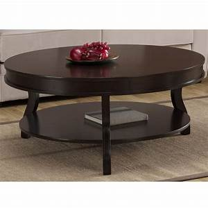 wyatt coffee table by i love living sofa end tables With best deals on coffee tables
