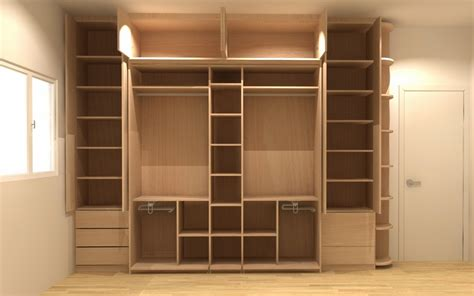 rangement placard chambre placard chambre coucher armoire chambre a coucher