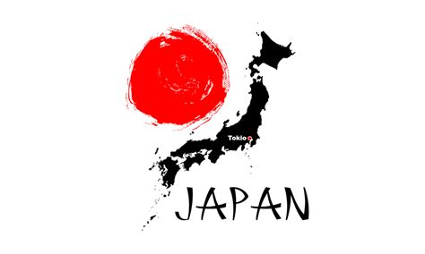 yen  quality japanese animation spotlight