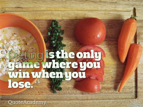 top  famous healthy eating quotes  slogans