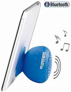 Bluetooth Lautsprecher Badezimmer : tv audio von pearl bei i love ~ Markanthonyermac.com Haus und Dekorationen