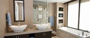 Bathroom laundry room accessories lighting furniture for Salle de bain design avec golf décoration et accessoires