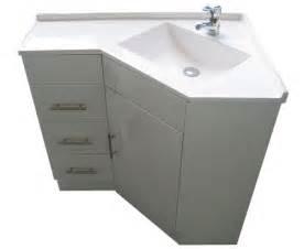 Bathroom Vanity Brisbane by Bathroom Kitchen Home Corner Unit Range