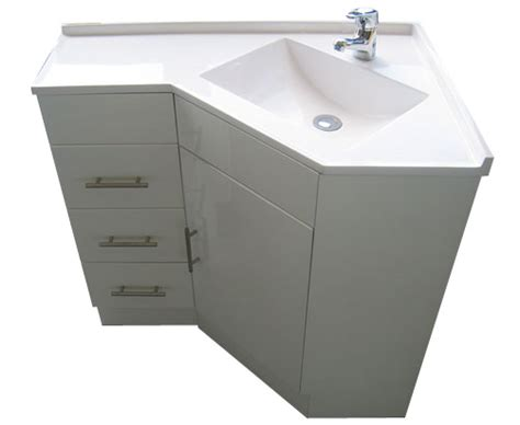 Corner Unit Range, Corner Bathroom Vanity Units-tsc