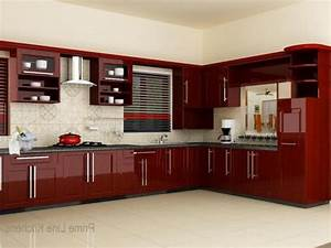 Simple Kitchen Design Timeless Style Dream House Ideas