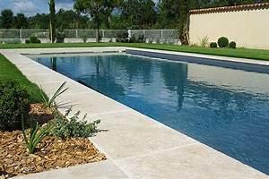Carrelage Tour De Piscine : carrelage piscines latour carrelage carreleur langon ~ Edinachiropracticcenter.com Idées de Décoration
