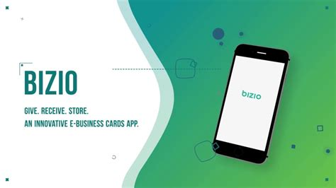 An Innovative E-business Card App Business Calendar Export Uk Holiday Double Notification Quotes About Leadership Expansion Mit Google Kalender Synchronisieren Card Design No Address Multiple Logos