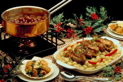 party recipes christmas holidays   farmers almanac