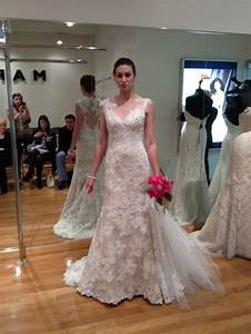 marisa ivory lace over champagne lining bridalmarket With champagne wedding dress with ivory lace overlay