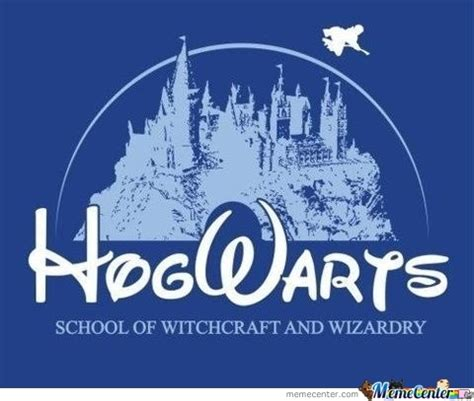 Hogwarts Meme - hogwarts by awesomeone meme center