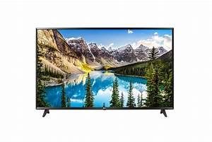 Lg 65 Inch Led Ultra Hd  4k  Tv  65uj632t  Online At