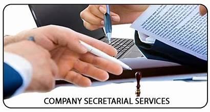 Secretarial Secretary Company Services Companies Compliance Vccs