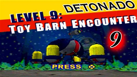 Story 2 Barn Encounter by Walkthrough Story 2 9 Barn Encounter