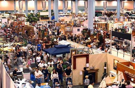 The Home Design And Remodeling Show : Fort Lauderdale Home Design & Remodeling Show