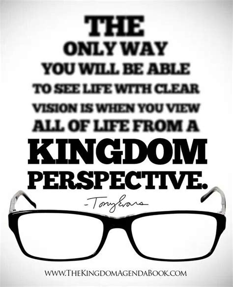 "To See With Clear Vision"", Quote By Tony Evans, Kingdom. Quotes About Moving On One Tree Hill. Disney Quotes Wall Art. Summer Jokes Quotes. Heartbreak Pinoy Quotes. Beach Quotes Wall Decor. Morning Crush Quotes. Sister Quotes In Spanish. Islamic Quotes About Strength Tumblr"