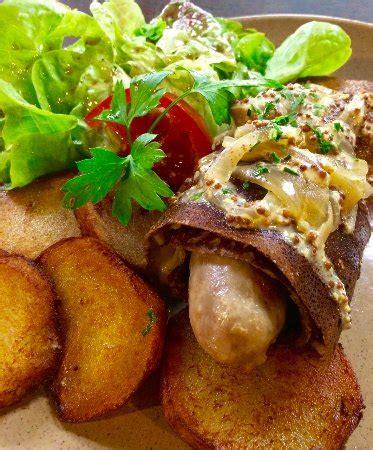 cuisine herblay restaurant le triskell dans herblay avec cuisine française restoranking fr