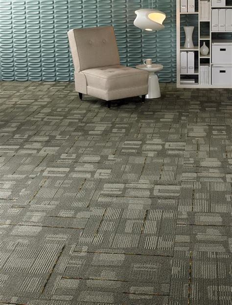 octave modular i0253 patcraft commercial carpet and
