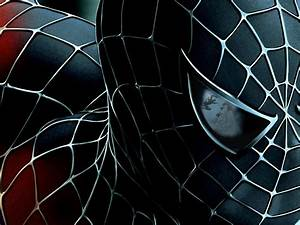 Venom Spiderman 3 Wallpapers - Wallpaper Cave