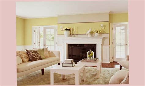 36 popular paint colors for living rooms 2014 favorites