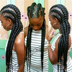 HD wallpapers hair style african