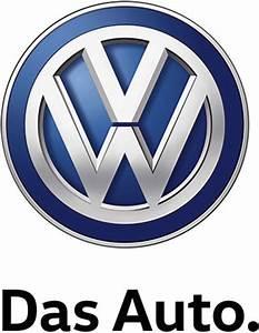Volkswagen Das Auto : image volkswagen das auto logopedia fandom ~ Nature-et-papiers.com Idées de Décoration