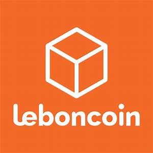 Leboncoin Fr Ile De France Ameublement : contacter un conseiller le service client ~ Dailycaller-alerts.com Idées de Décoration