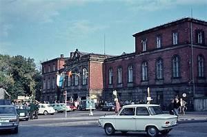 Abfahrt Augsburg Hbf : drehscheibe online foren 04 historische bahn kempten allg u alter hauptbahnhof 1969 ~ Markanthonyermac.com Haus und Dekorationen