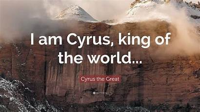 Cyrus King Am Quotes Quote Wallpapers Quotefancy