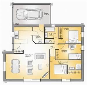 construire sa maison en 3d plan de maison permis de With wonderful logiciel plan de maison 8 construire sa maison en 3d dossier