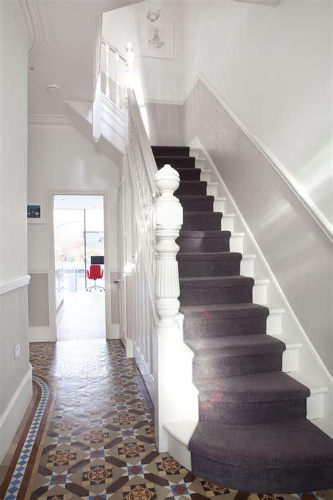 25 best ideas about dado rail on pinterest grey hallway