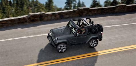 jeep wrangler diesel price release date engine specs