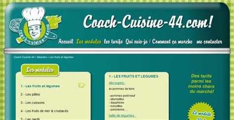 cours de cuisine viroflay coach cuisine a domicile 28 images site vitrine coach cuisine 44 r 246 stis de rutabaga 224