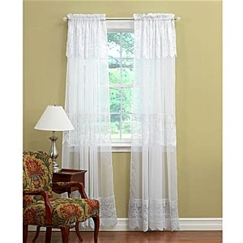 Boscovs Window Curtains by Boscovs Curtains Curtains Blinds