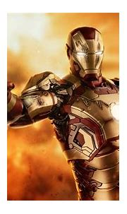 Iron Man Wallpapers   HD Wallpapers   ID #29397