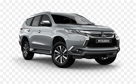 Mitsubishi Xpander Limited Backgrounds by Mitsubishi Pajero Sport Car Mitsubishi Motors Mitsubishi