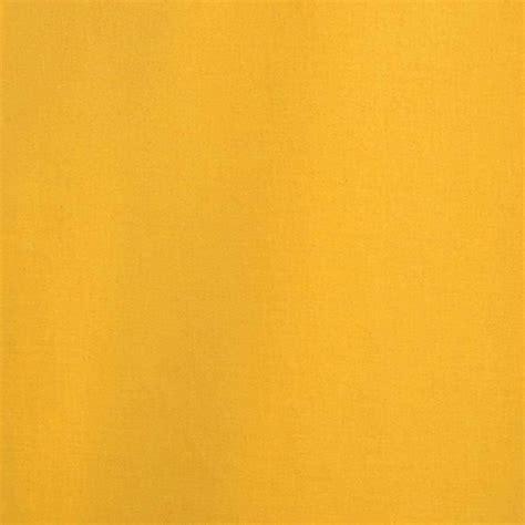Free photo: Yellow fabric - Fabric, Isolation, Texture ...