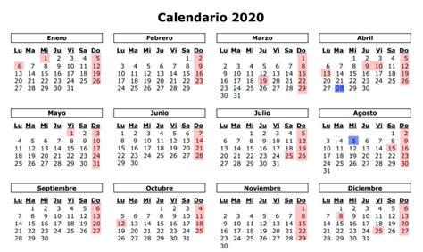 calendario laboral de festivos de gasteiz hoy