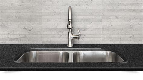 light gray backsplash tile light gray long subway backsplash tile modern backsplash tile