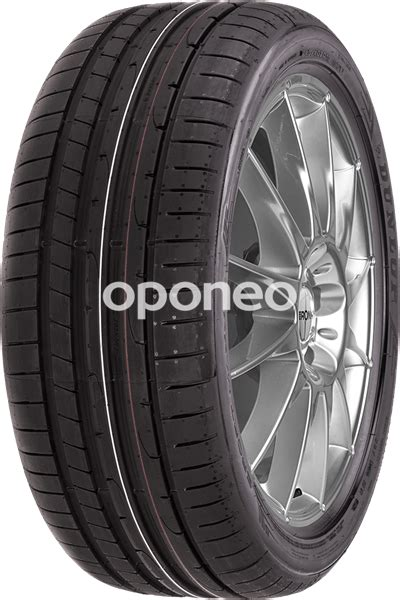 dunlop sport maxx 225 40 r18 buy dunlop sport maxx rt 2 tyres 187 free delivery 187 oponeo co uk