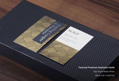 High Quality Business Cards Free Online Business Card Maker And Download Of Steve Jobs Self Adhesive Magnets Concrete Logos Barber Meaning In English Drpu Software Scotch Laminating Pouches Size